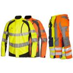 abbigliamento_tecnico_lavoro