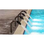 giochi_d_acqua_piscina