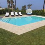 piscine_interrate