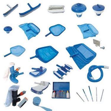 Materiale Per Piscine.Piscine Agriservice80 Termoidraulica Forniture Per